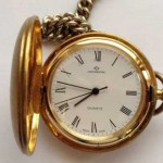 Eigen-PR auf Dauer durchhalten: Das richtige Timing hilft!