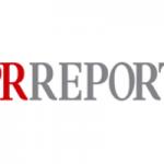 Gastbeitrag im PR Report