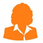 Neues Logo Dr. Kerstin Hoffmann Unternehmenskommunikation