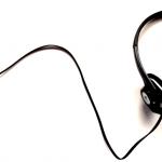 Wichtige Voraussetzung für ein Webinar: Der Ton muss stimmen
