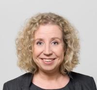 Dr. Kerstin Hoffmann über die Schreibblockade