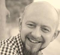 Markus Sekulla über die Schreibblockade
