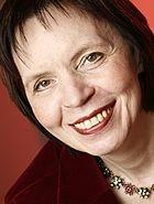 Monika Birkner über die Schreibblockade