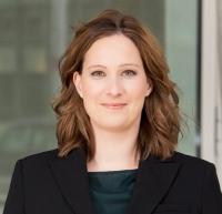 Nina Diercks über die Schreibblockade