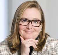 Marie-Christine Schindler über die Schreibblockade