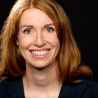 Ulrike Scheuermann über die Schreibblockade