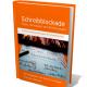 Schreibblockade E-Book