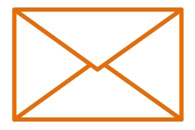 """E-Mail als Kollaborationstool? Besser nicht, meint Tim Miksa. In diesem Gastbeitrag zeigt er Auswege aus dem """"Mail Jail"""", der E-Mail-Falle"""