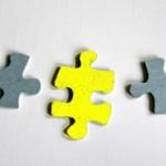 """Contentstrategie als """"missing link"""" zwischen den Abteilungen"""