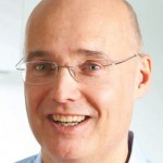 Dr. Jörg Ehmer