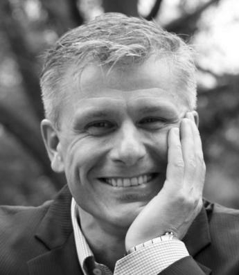 Dirk Liebich