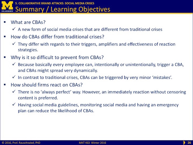 cba-summary