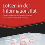 Cover-Lotsen