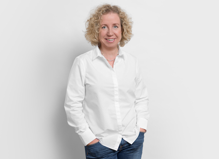 Dr. Kerstin Hoffmann