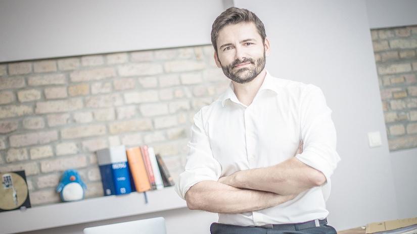 Rechtsanwalt Dr. Thomas Schwenke