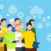 Purpose statt Ich-Botschaften: So geht Personal Branding