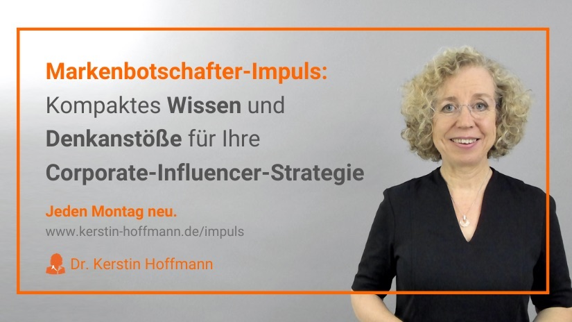 https://www.kerstin-hoffmann.de/pr-doktor/impuls/