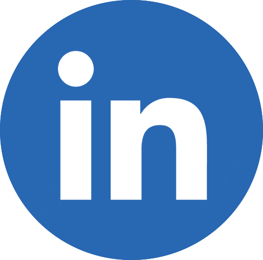LinkedIn Kerstin Hoffmann