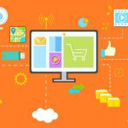 Corporate Blog als Content Hub im Kommunikationsmix