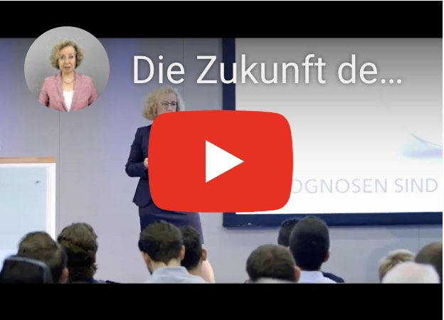 Dr. Kerstin Hoffmann Video Vortrag