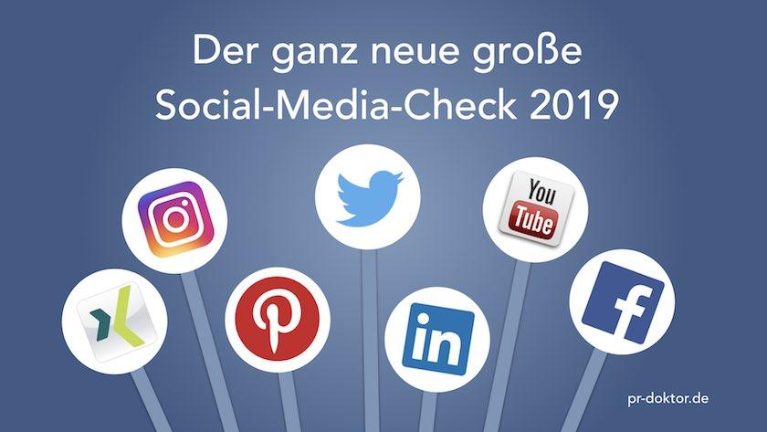 social-media-check-titelbild