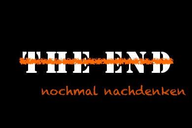 theend-neu