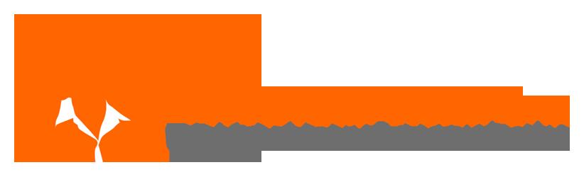 Dr. Kerstin Hoffmann Unternehmenskommunikation